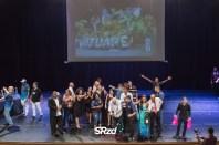 Prêmio SRzd Carnaval SP 2018 - Wadson Ferreira (157)