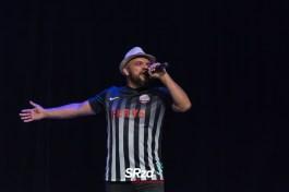 Prêmio SRzd Carnaval SP 2018 - Wadson Ferreira (164)
