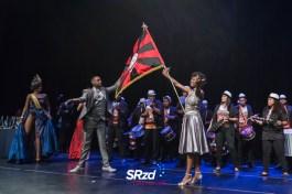 Prêmio SRzd Carnaval SP 2018 - Wadson Ferreira (166)