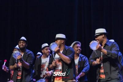 Prêmio SRzd Carnaval SP 2018 - Wadson Ferreira (169)
