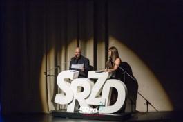 Prêmio SRzd Carnaval SP 2018 - Wadson Ferreira (17)