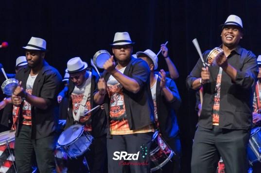 Prêmio SRzd Carnaval SP 2018 - Wadson Ferreira (170)