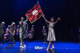 Prêmio SRzd Carnaval SP 2018 - Wadson Ferreira (175)