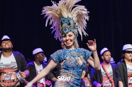 Prêmio SRzd Carnaval SP 2018 - Wadson Ferreira (177)