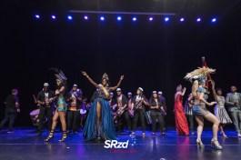 Prêmio SRzd Carnaval SP 2018 - Wadson Ferreira (180)