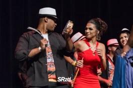 Prêmio SRzd Carnaval SP 2018 - Wadson Ferreira (181)