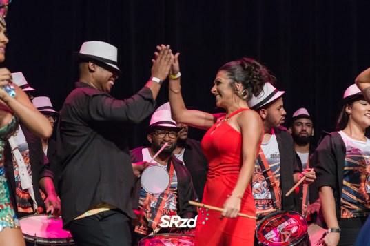 Prêmio SRzd Carnaval SP 2018 - Wadson Ferreira (183)