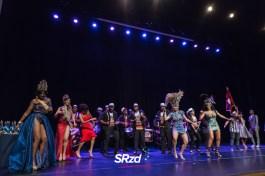 Prêmio SRzd Carnaval SP 2018 - Wadson Ferreira (187)