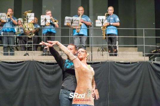 Prêmio SRzd Carnaval SP 2018 - Wadson Ferreira (36)