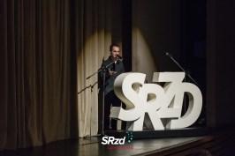 Prêmio SRzd Carnaval SP 2018 - Wadson Ferreira (4)