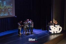 Prêmio SRzd Carnaval SP 2018 - Wadson Ferreira (54)