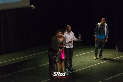 Prêmio SRzd Carnaval SP 2018 - Wadson Ferreira (60)
