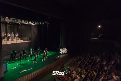 Prêmio SRzd Carnaval SP 2018 - Wadson Ferreira (70)