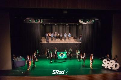 Prêmio SRzd Carnaval SP 2018 - Wadson Ferreira (80)