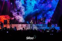 Enrique Iglesias faz show em SP. Foto - Wadson Ferreira (15)