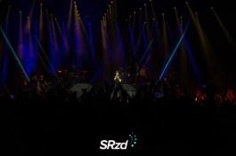 Enrique Iglesias faz show em SP. Foto - Wadson Ferreira (30)