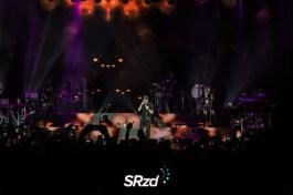 Enrique Iglesias faz show em SP. Foto - Wadson Ferreira (4)