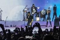 Enrique Iglesias faz show em SP. Foto - Wadson Ferreira (54)