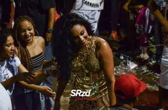 Final de samba-enredo na Vai-Vai. Foto: SRzd – Cláudio L. Costa