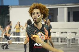 3º ensaio técnico da Independente Tricolor. Foto: SRzd – Claudio L. Costa