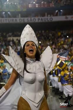 Desfile 2019 da Império de Casa Verde. Foto: SRzd – Ana Moura