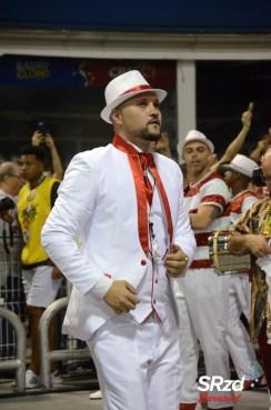 Desfile 2019 da Independente Tricolor. Foto: SRzd – Cláudio L. Costa