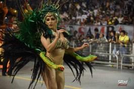 Desfile 2019 da Independente Tricolor. Foto: SRzd – Ana Moura