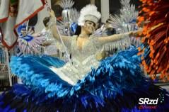 Desfile 2019 da Mocidade Alegre. Foto: SRzd – Cláudio L. Costa