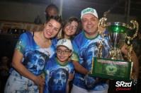 Final de samba-enredo 2020 da Mancha Verde. Foto: SRzd – Bruno Giannelli