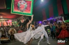 Lançamento do enredo e samba 2020 da X-9 Paulistana. Foto: SRzd – Fausto D´Império