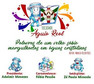 13-Águia-Real