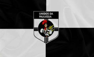 Unidos da Paulicéia - Recife/PE