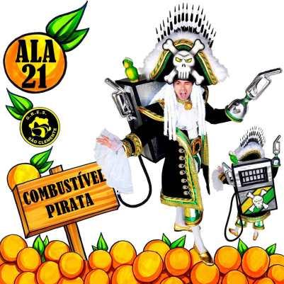 Comerciais São Clemente 2020 (4)
