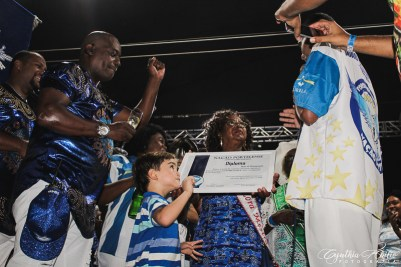 Festa da Torcida Azul da Nenê de Vila Matilde-35