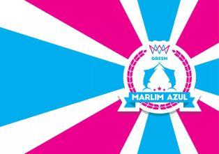 Marlim Azul - Vitória/ES