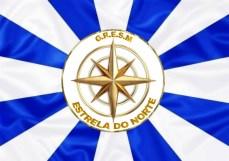 Estrela do Norte - Manaus/AM