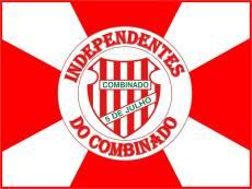 Independentes do Combinado - Niterói/RJ