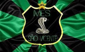 São Vicente - Goiás/GO