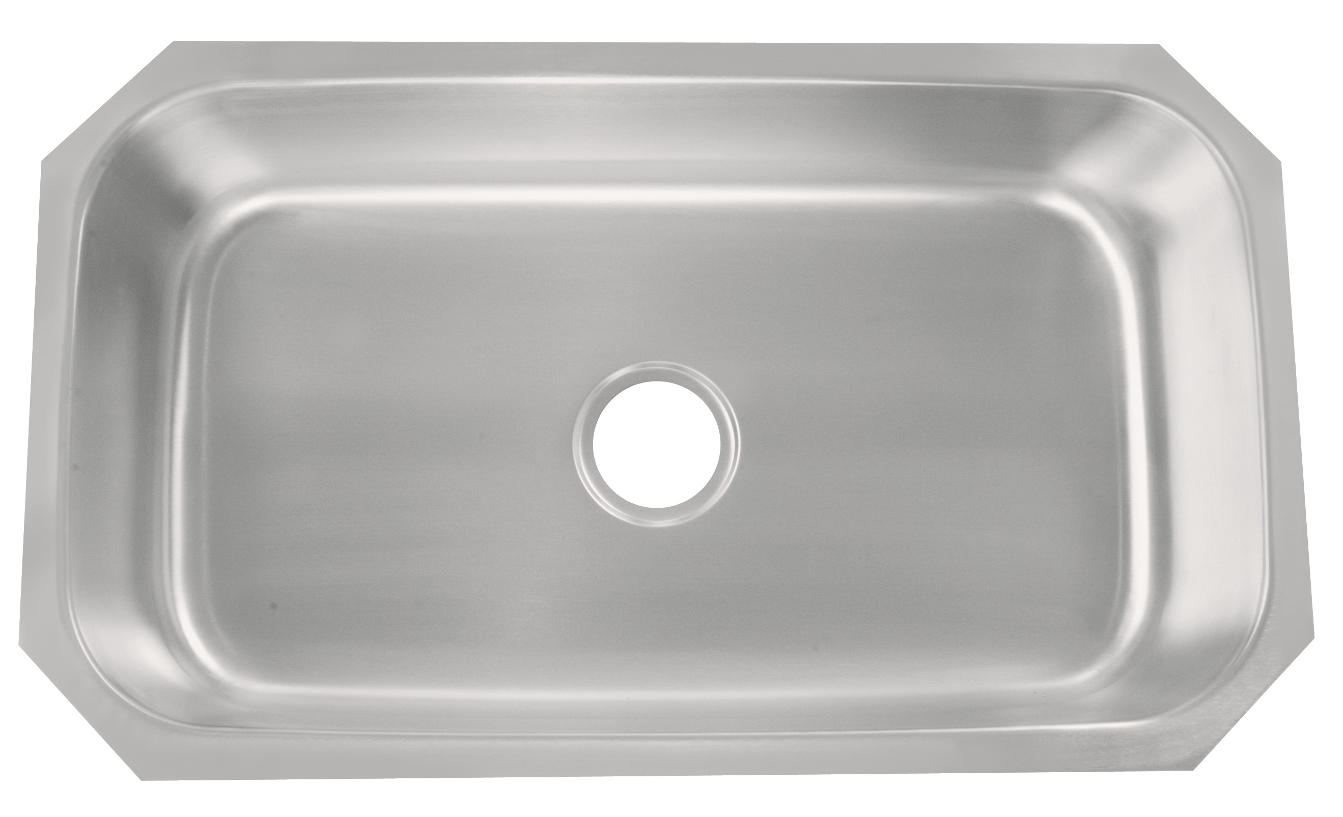 china stainless steel apron sink manufacturer