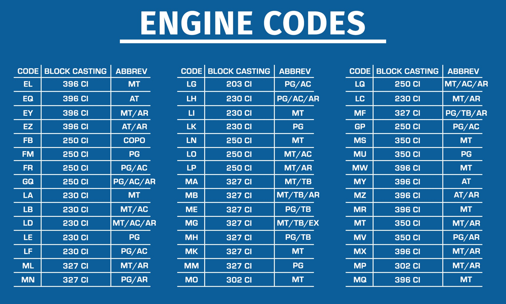 hight resolution of zacklift wiring diagram general wiring diagram wiring diagram odicis kenworth t2000 ac wiring diagram ac thermostat