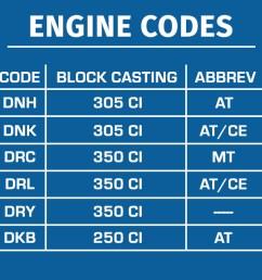 abbreviations  [ 2170 x 641 Pixel ]