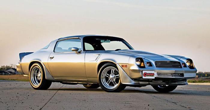 71 chevelle ss dash wiring diagram suzuki rv 50 1980 camaro parts and restoration information