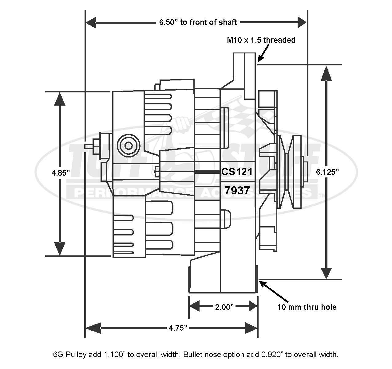 atv wiring diagram peace sports 110cc utility atv wiring diagram