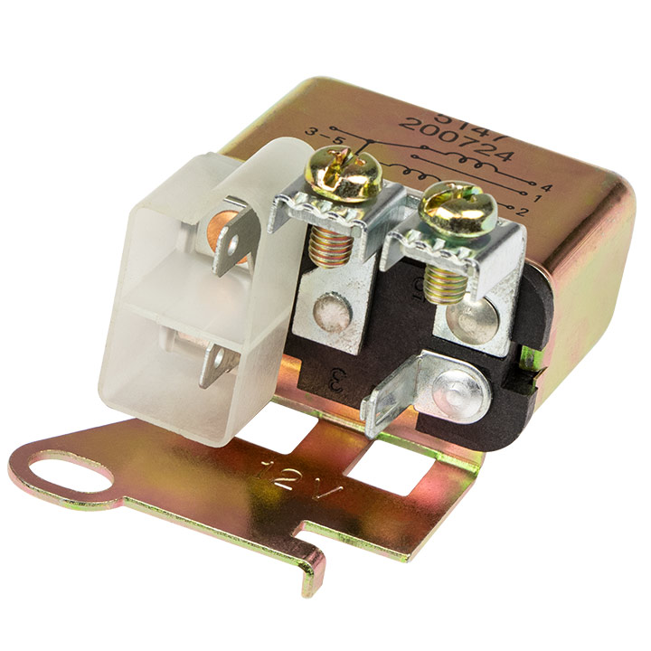 1972 chevelle wiring diagram ford duraspark ignition 1964-1971 chevrolet horn relay