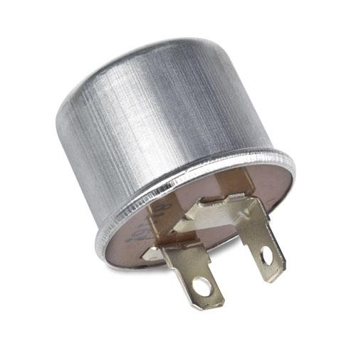 67 gto fuse box wiring diagram