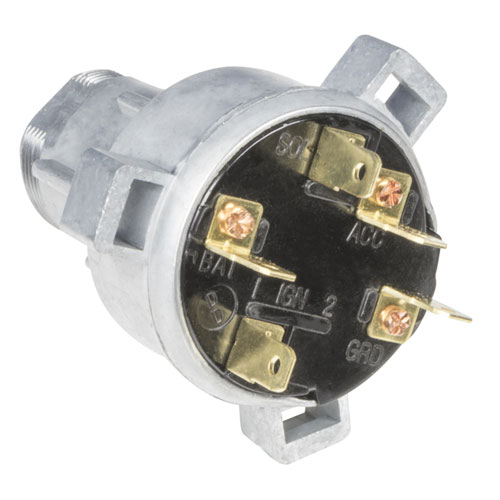 1968 chevelle wiring diagram saturn sl2 1966-1967 chevrolet ignition switch