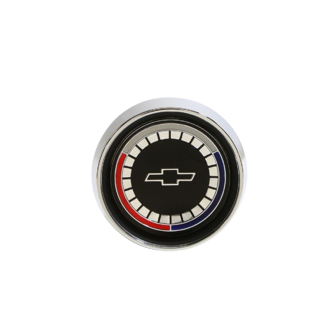 hight resolution of trim parts makes the correct horn button for the 1965 el camino wood steering wheel not only correct but highly detailed and is demanded by top car