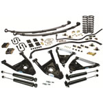 Camaro Parts and Camaro Restoration Parts. 1968-1992 Chevy