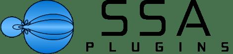 SSA Plugins