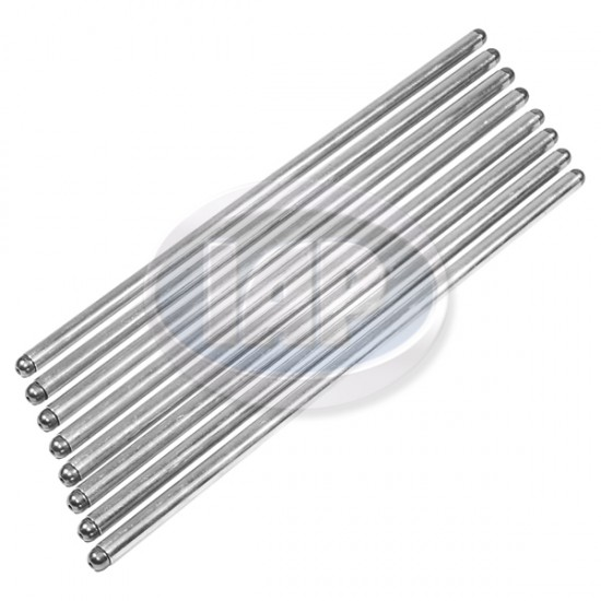 Pushrods, 311109301A, Stock, Aluminum, 13-1600cc, VW Bug